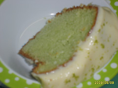 bolo verde3