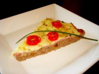 Pizza de Carne (5)