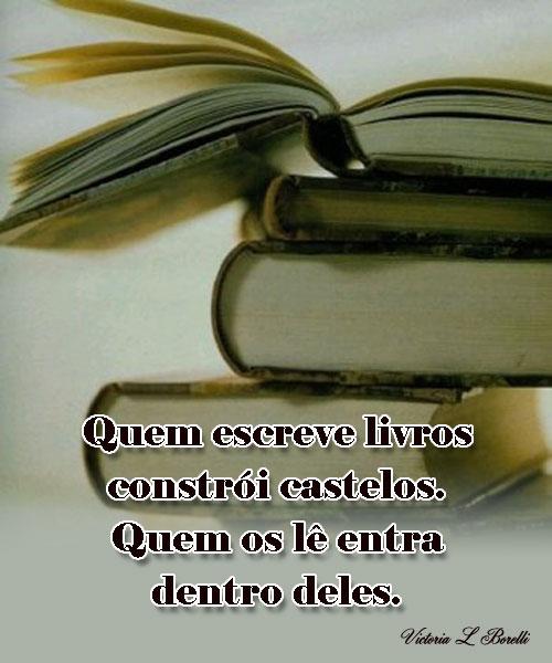 livros-prnto